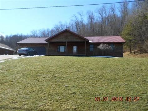houses for sale ripley wv ripley west virginia wv fsbo homes for sale ripley by owner fsbo ripley west