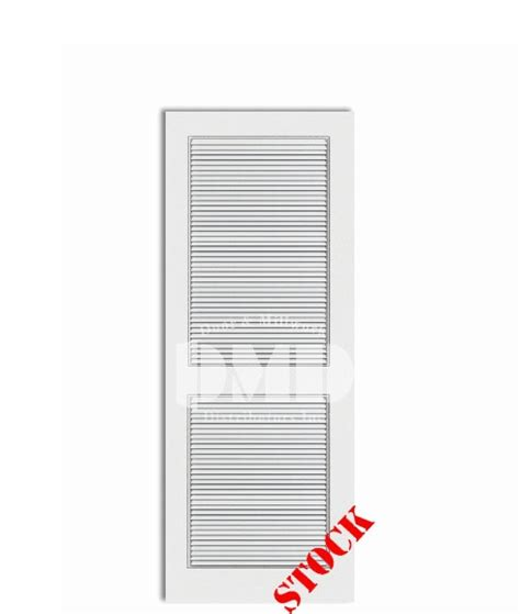 louvered doors home depot interior louvered doors home depot interior images
