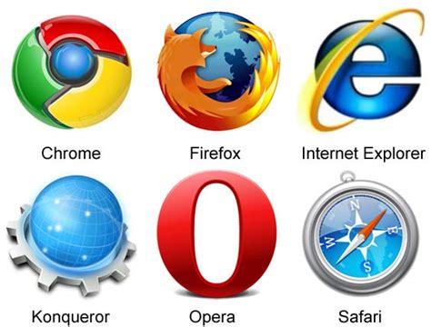 browse all 191 qu 233 es navegador su definici 243 n concepto y significado