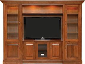 Wall Units And Entertainment Centers Wall Unit Entertainment Center With Fireplace Pictures To