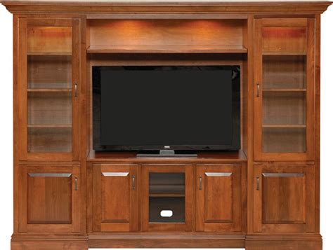 wall units wall unit entertainment centers oak furniture
