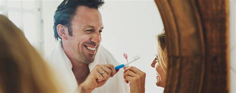 oral hygiene services  east london ultrasmile