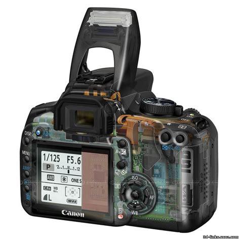 canon digital driver canon digital driver â ð ñ ñ ñ ð ð ñ ð ð ñ