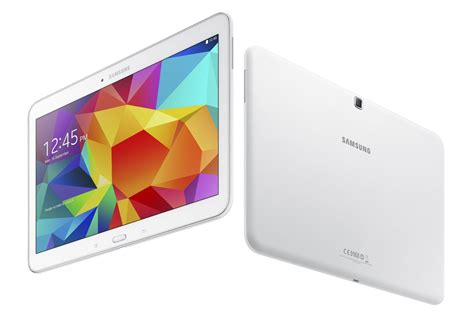 Tablet Samsung Lollipop Samsung Rolls Out Android 5 0 2 Lollipop For Galaxy Tab 4 10 1