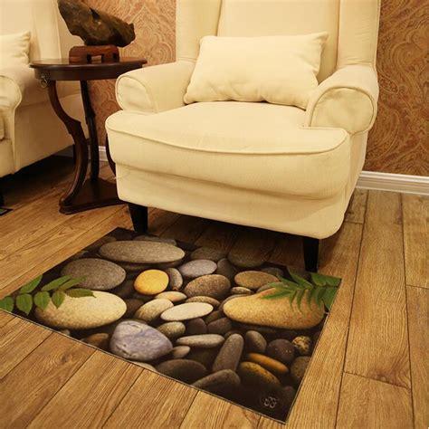 alfombras para salas alfombras para salas alfombras para el hogar alfombras y