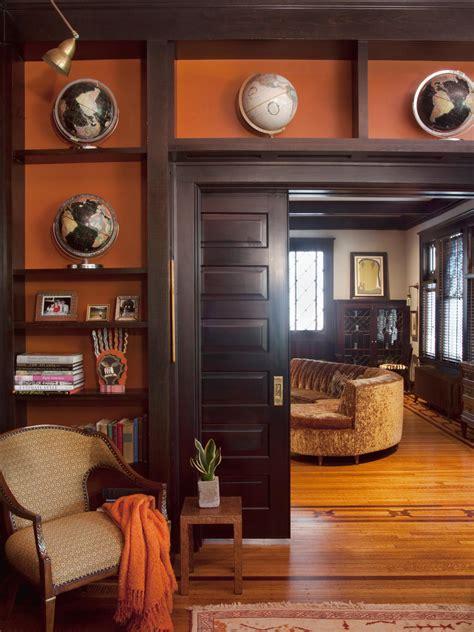 beautiful built ins  shelving design ideas home