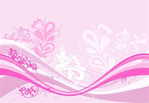 wallpaper in pink color pink color pink wallpapers wallpaper cave
