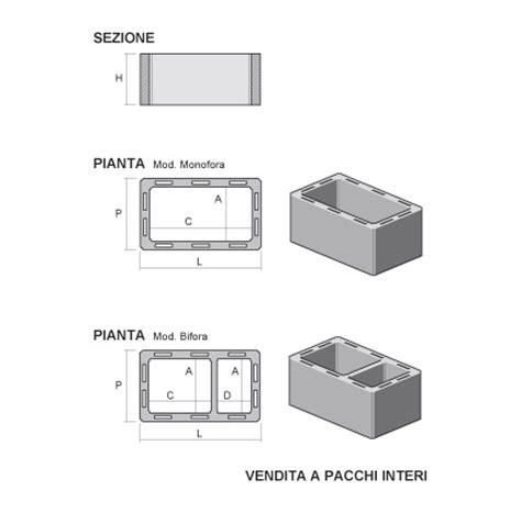 dimensioni canna fumaria per camino blocchi per canna fumaria misure cemento armato precompresso