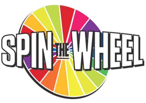 Spin The Wheel To Win Money - march relevant youth newsletter