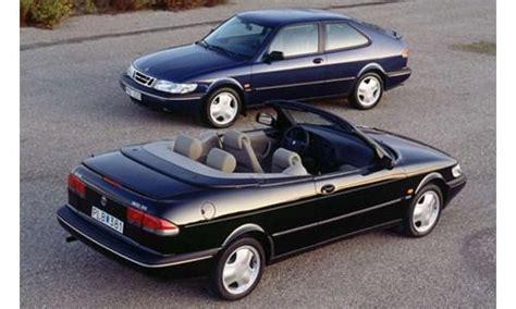 electronic stability control 1996 saab 900 auto manual service manual 1996 saab 900 maintenance manual 28 1997 saab 900 owners manual pdf 31271
