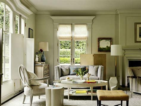 barbara barry living room why i interior designer barbara barry part 2 laurel home