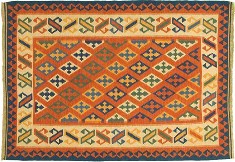 tappeti kilim on line tappeti kilim on line pottery barn kilim rug with tappeti