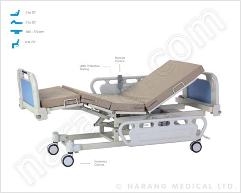 hospital bed wiring diagram wiring diagram