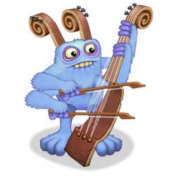 ll need a breeding guide maxresdefault jpg spunge my singing monsters