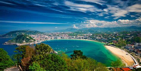 seaside destinations in spain archives orogold store locator