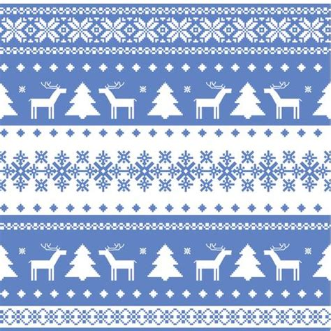 wallpaper tumblr christmas tumblr pattern backgrounds google search quotes