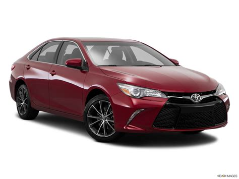 Extended Warranty For Toyota Camry Toyota Camry 4 12 Shop For A Toyota In Houston