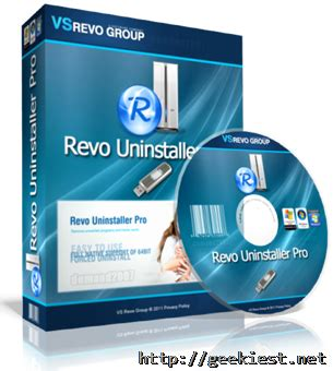 Revo Uninstaller Pro Giveaway - mega giveaway hard disk sentinel pro handybackup professional version 7 revo