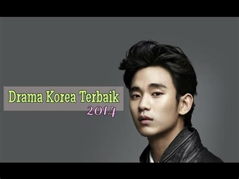 download film drama korea terbaik 2014 download video drama korea terbaik 2014 mp3 3gp mp4