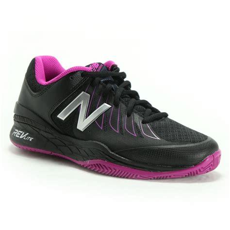 new balance wc1006wr d new balance womens tennis shoes