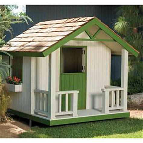 diy playhouse plans cottage playhouse plans pdf woodworking