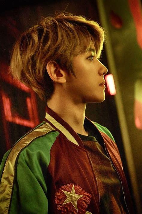 best 20 exo official ideas on pinterest exo exo exo 12 best 20 exo ideas on pinterest kpop exo exo exo and