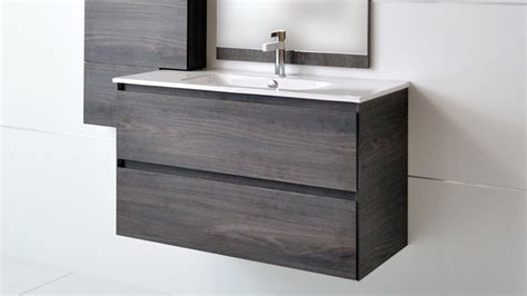 Harvey Norman Bathroom Vanities Adp 750 Wall Hung Vanity Bathroom Vanity Units