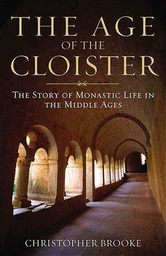 the age of caesar five lives books books on middle ages and