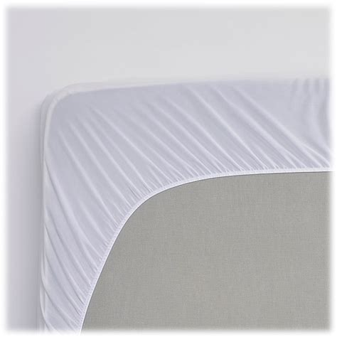 Pop Up Cer Mattress Covers by Mattress Covers Pads 100 Polyester Fitted Mattress Pads