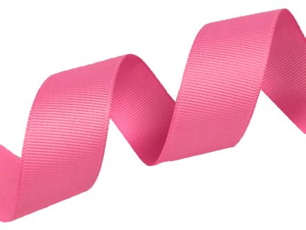 Supplier Ribbon By Apple 1 ribbon suppliers australia buy grosgrain ribbon
