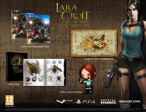 Sk One Meridien Square Watches Gold square enix odhalil lara and the temple of osiris