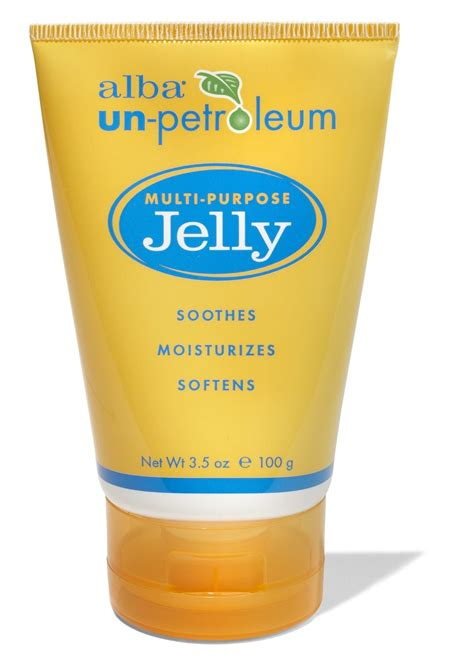 shoo for skin alba un petroleum jelly skin care for baby shop