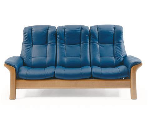 windsor couch windsor 3 seater sofa high decorium furniture