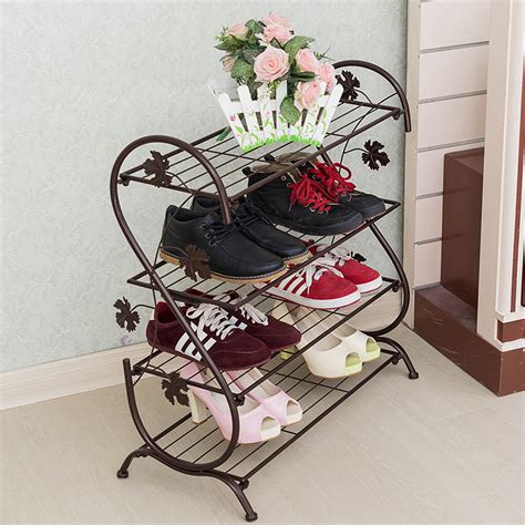 Corner Shoe Rack by Compare Prices On Corner Shoe Storage Shopping Buy