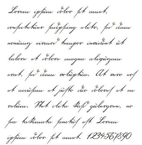 18th century handwriting font by jantiff stocks on deviantart