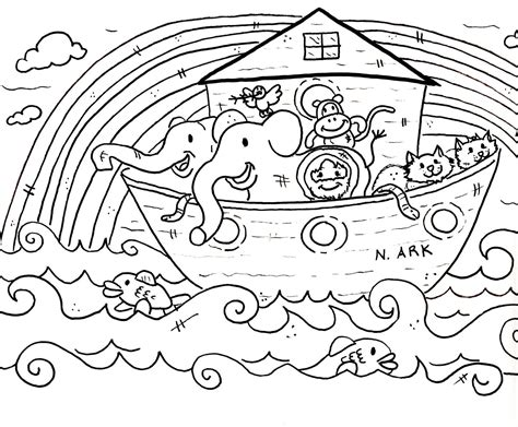 coloring pages free story bible story coloring pages creation coloring home