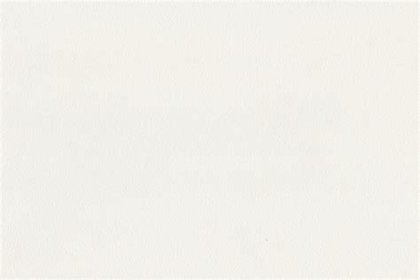 watercolor paper texture png background seamless