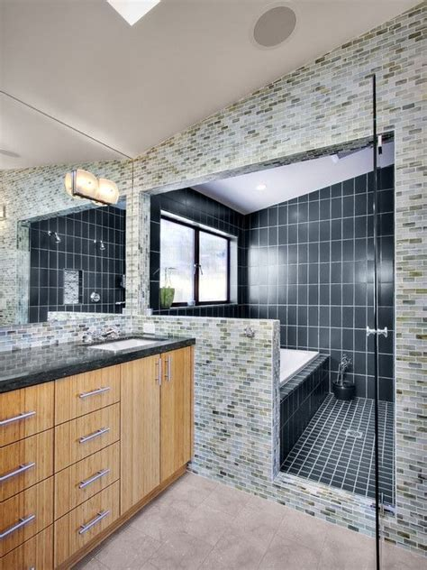 58 inch bathtub shower combo tub shower combo design pictures remodel decor and ideas page 58 dream home pinterest