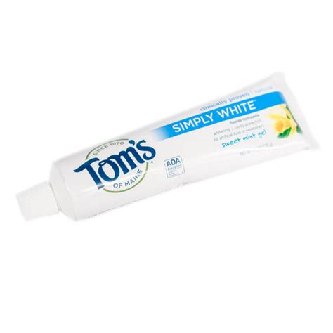 best toothpaste to use the best toothpaste of 2017 reviews