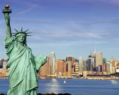 best way to see statue of liberty and ellis island things to do in new york statue of liberty new york city