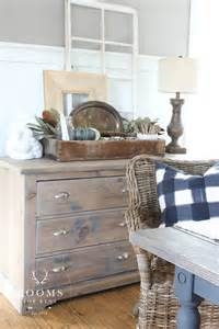 home decor inspirations joanna gaines home decor inspiration craft o maniac