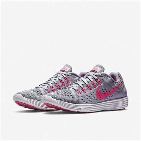 lunar running shoes nike lunar tempo s running shoes 60
