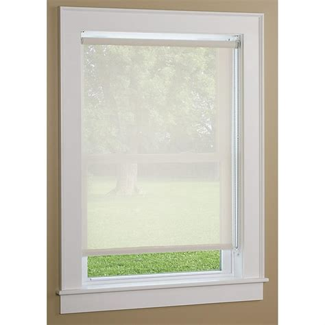 window shades sunscreen roller window shade 205555 curtains at