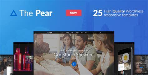 Shoppystore V2 5 9 1 Multi Purpose Responsive Theme pear v1 0 1 responsive multi purpose theme nulled axetheme