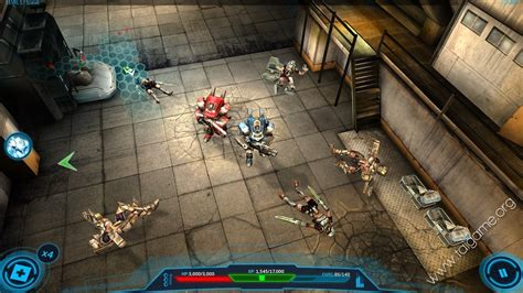 free download full version rpg games for windows 7 the harvest download free full games role playing games