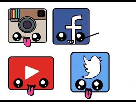 Imagenes Animadas Para Redes Sociales | redes sociales animadas youtube