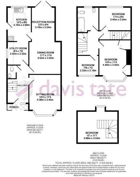 kitchen extension floor plans where to add a downstairs toilet in 1930s terraced house