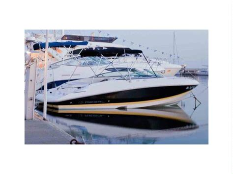 are regal boats good quality regal 2250 in greece cruisers used 55101 inautia