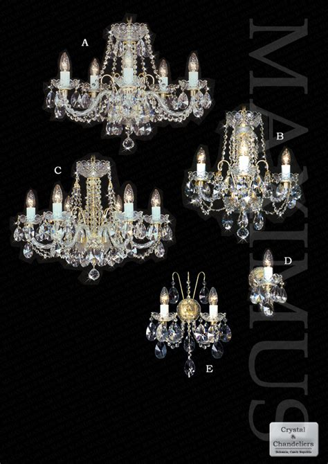 Wall Chandelier Lights Lights With Metal Hooks A Product Line And Chandeliers