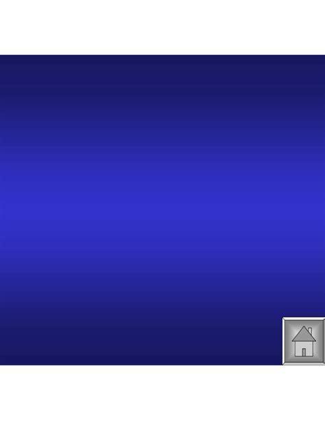 jeopardy powerpoint kentucky free download